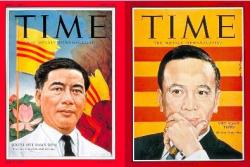 Việt Nam Cộng Hòa - Bài Học Nào Chấn Hưng Đất Nước?